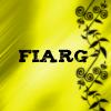Fiarg