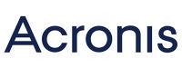 acronis и sonikelf